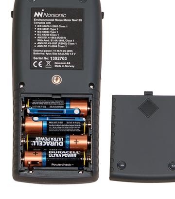 Nor139-batteries.png