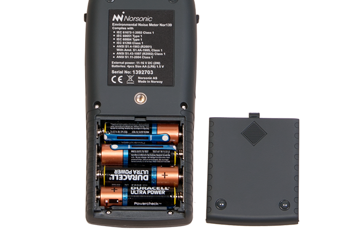 Nor139-batteries.png