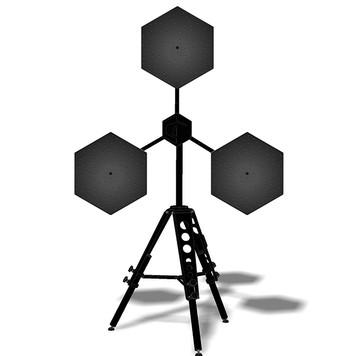 Multitile-LF.jpg
