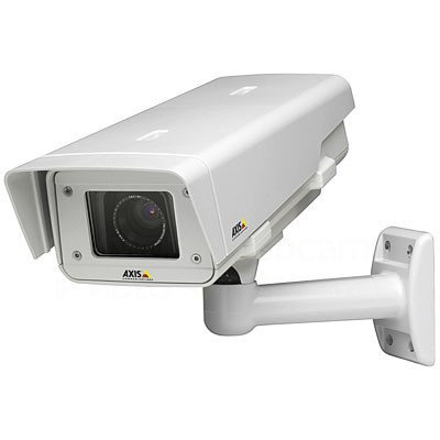 camera axis_q1755-e_2.jpg