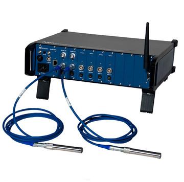 Nor850-rack-microphones.jpg