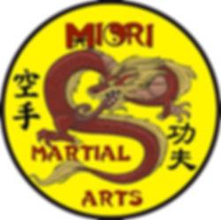 MMA New Logo (2).jpg