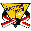 masters club patch_edited.png