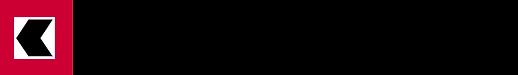 R_Logo_5e9dc9ee-685b-4dab-a03a-d1944ad02