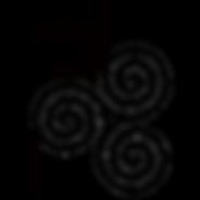 probe_yeni_logo A.png