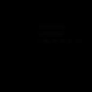 pharmasono6.png