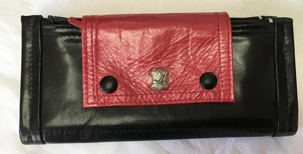 Portefeuille, porte-monnaie, Multifonctions