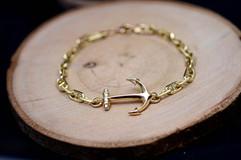 bracelet ancre (1 sur 1).jpg