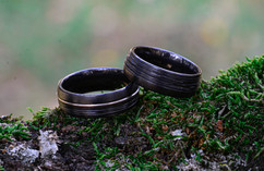 Bague ceramique nature (7).jpg