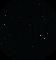 BestMountainHomeInspections-logo-black.p