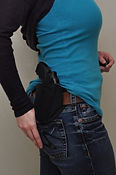 Girl-Carrying-Concealed.jpg