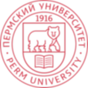 Логотип_Пермского_государственного_нацио