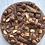 Thumbnail: Fudge and Caramel –Large