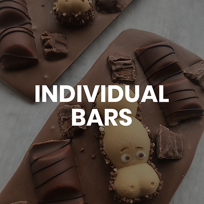 Individual bars - button.png