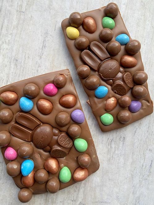 KitKat Bunny, Maltesers, Enchanted Eggs, Smartie Eggs – Individual