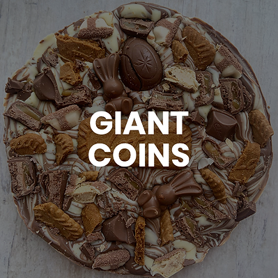 Giant Coins - buttons.png