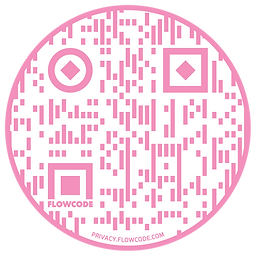 flowcode (1).png