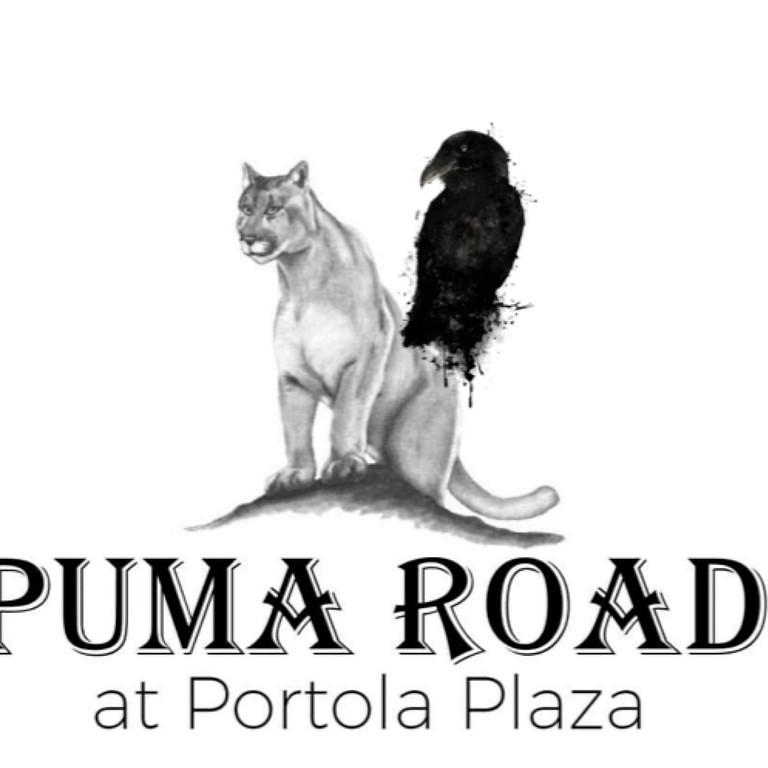 English to Crow at Puma Road
