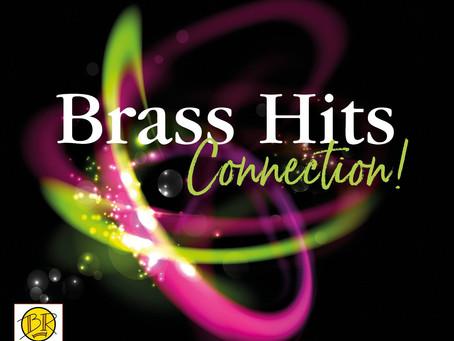 CD-opnames Bernaerts Music 2017!
