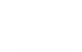 logo_unizo.png