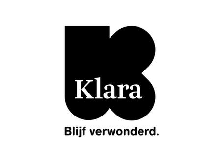 Winning performance BBBC live on Klara