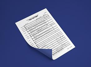 A4 Paper PSD MockUp 3.png