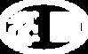 logo_4tc.png
