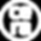 Logo_cera_cmyk_white.png
