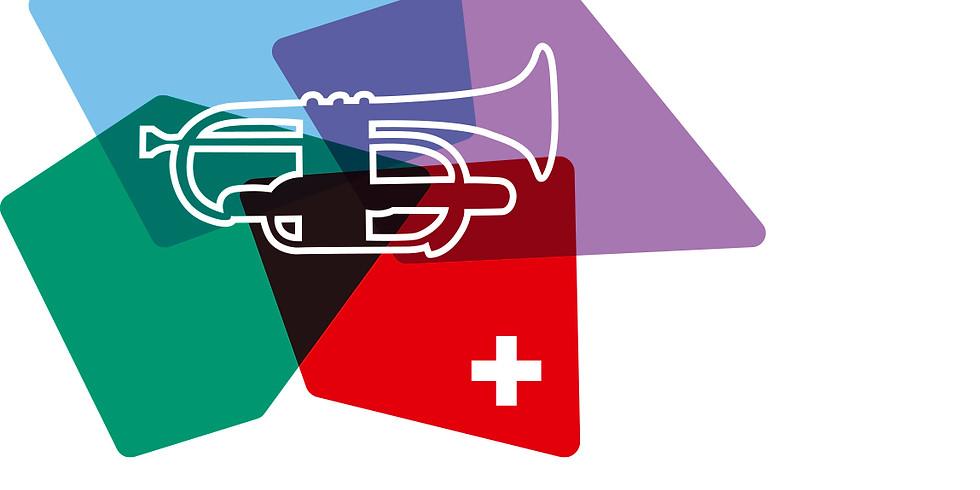Europese Brassband Kampioenschappen 2019