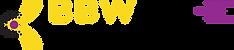 Logo BBWA@4x.png