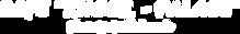 logo_knockpalace.png