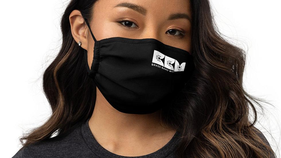 BBW Face mask