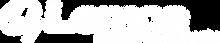 logo_lemcainstruments.png