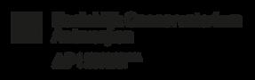 Logo_zwart_digitaal_f742a46cea1d1b97a7e6