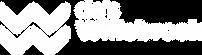 logo_willebroek.png