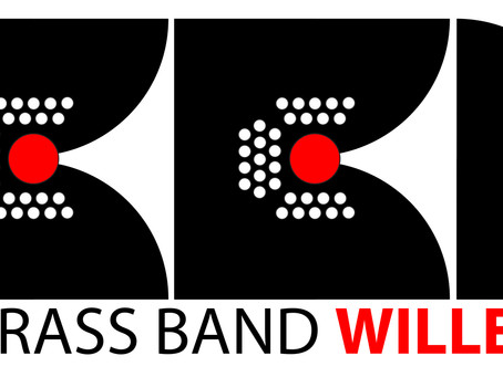 Young Brass Band Willebroek is looking for new musicians for prestigious project!