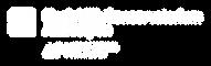 Logo_wit_digitaal_19189a60d9e9905bcc7139