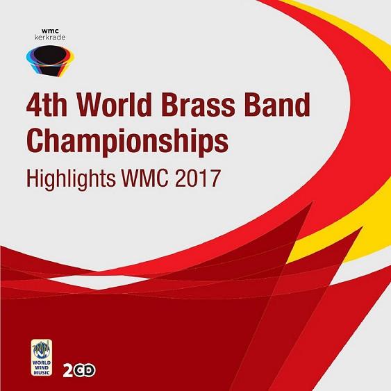 Highlights WMC 2017