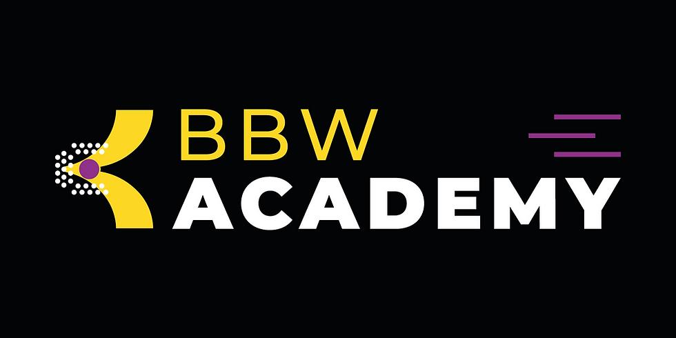 Brass Band Willebroek Academy