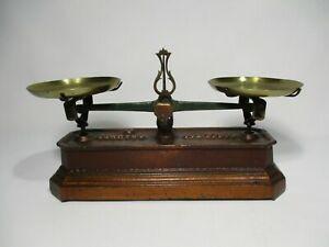 4ème postulat pour une bonne pratique de l'acupuncture traditionnelle. Méfie-toi des apparences!