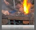 Zhen Jiou: l'art des aiguilles et du feu