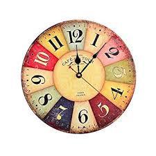 Qu'est-ce que la chrono-puncture?