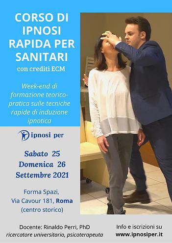 locandina corso Roma 2021.png