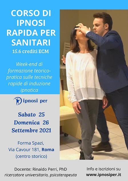 locandina corso roma.png