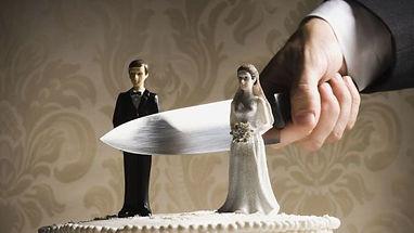 Divorce Spell.jpg