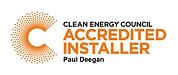 Solar Installer.png