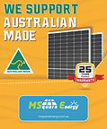 MSquare Energy