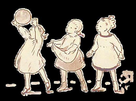 3-meisjes+bal (1).png