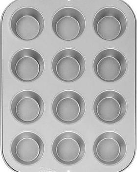 muffin bakvorm.jpg