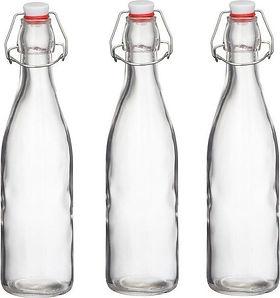beugeldop fles.jpg